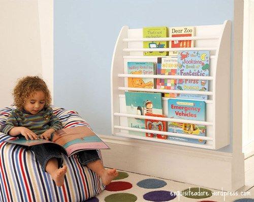 Innovative Kids Furniture Exquisite Adore